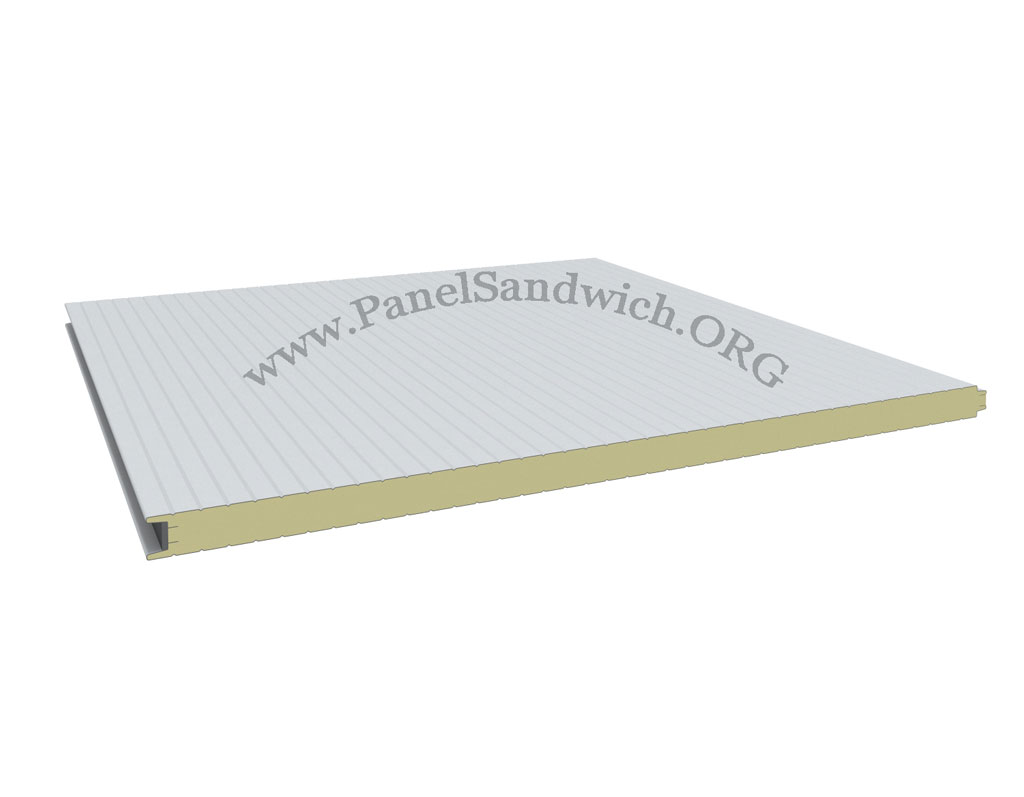 Plancha sandwich precio