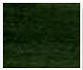 Color madera verde