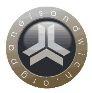 panelsandwich-logo